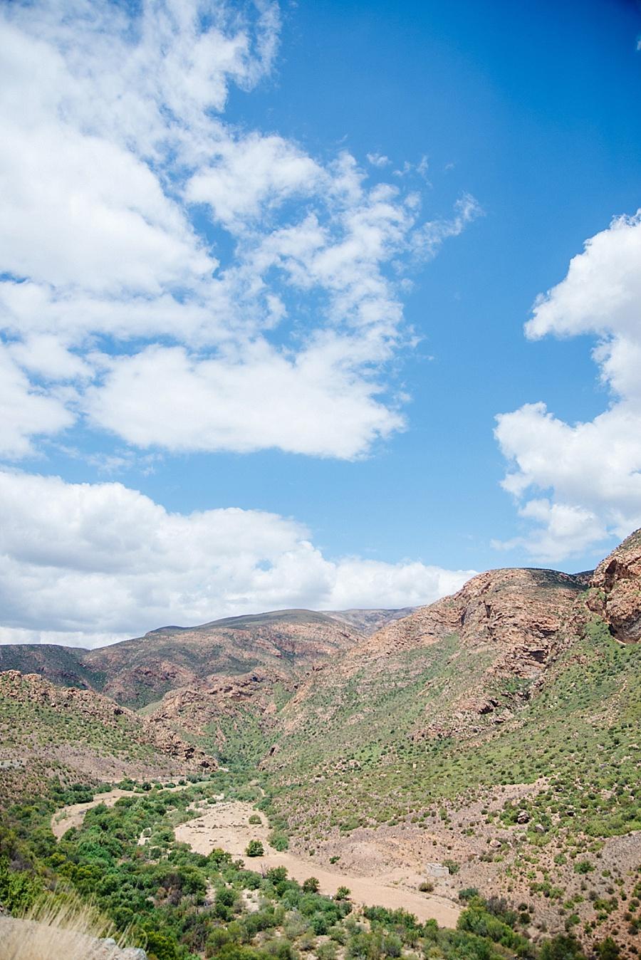 Darren Bester Photography - Garden Route - Road Trip_0001.jpg