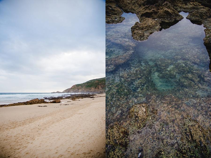 Darren Bester Photography - Garden Route - Road Trip_0011.jpg