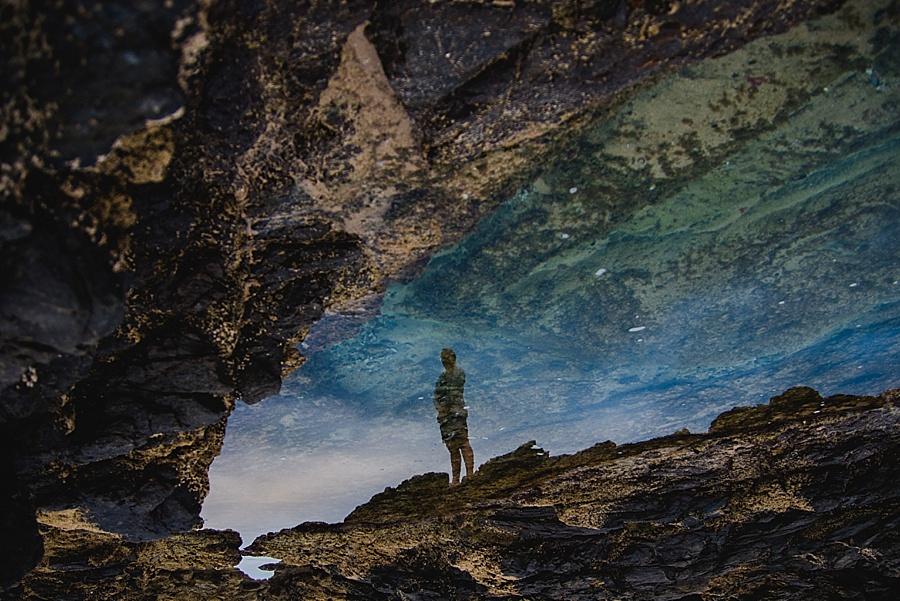 Darren Bester Photography - Garden Route - Road Trip_0013.jpg