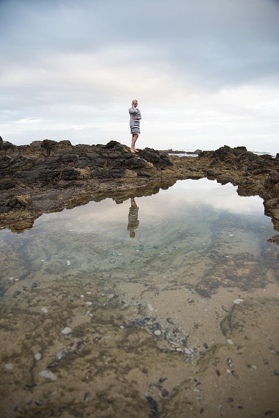 Darren Bester Photography - Garden Route - Road Trip_0014.jpg
