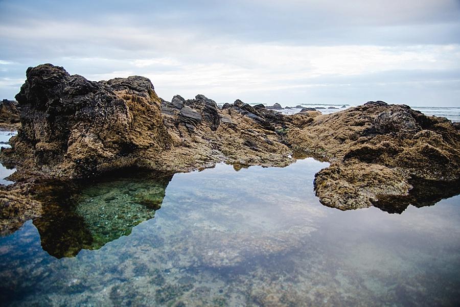 Darren Bester Photography - Garden Route - Road Trip_0016.jpg