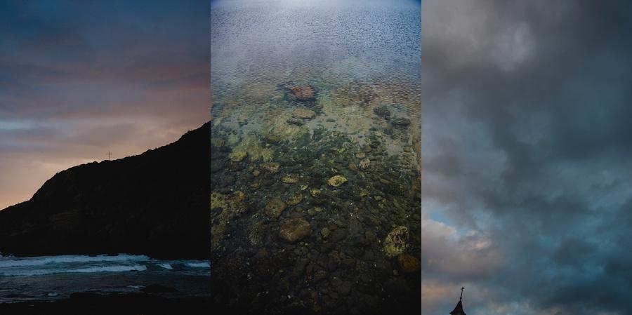 Darren Bester Photography - Garden Route - Road Trip_0018.jpg