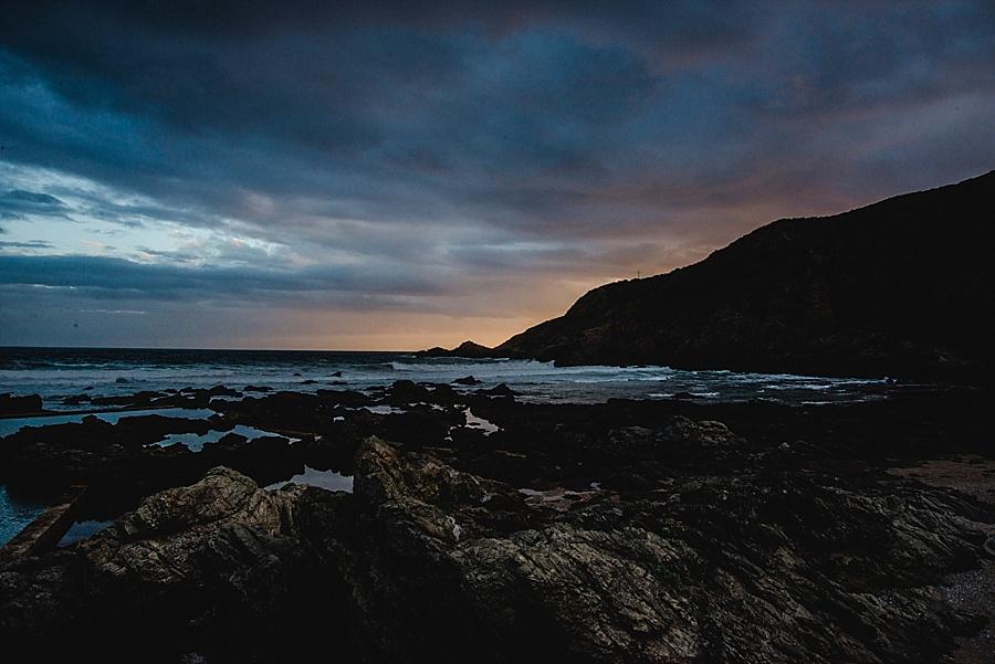 Darren Bester Photography - Garden Route - Road Trip_0020.jpg