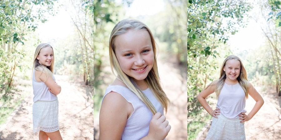 Darren Bester Photography -  Keown Girls_0016.jpg