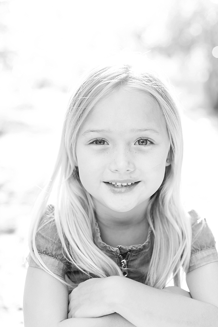 Darren Bester Photography -  Keown Girls_0025.jpg