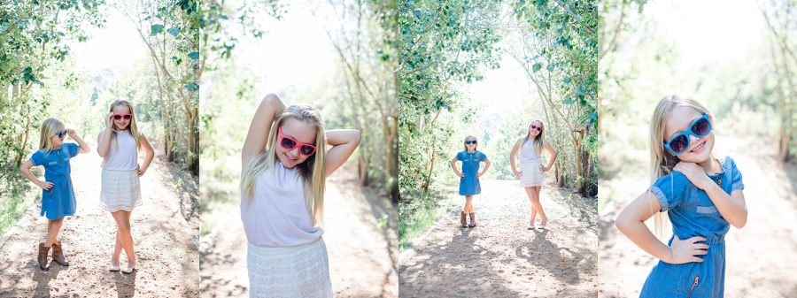 Darren Bester Photography -  Keown Girls_0028.jpg