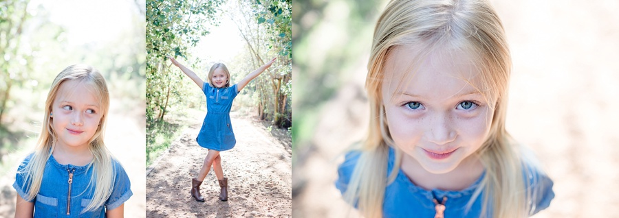 Darren Bester Photography -  Keown Girls_0030.jpg
