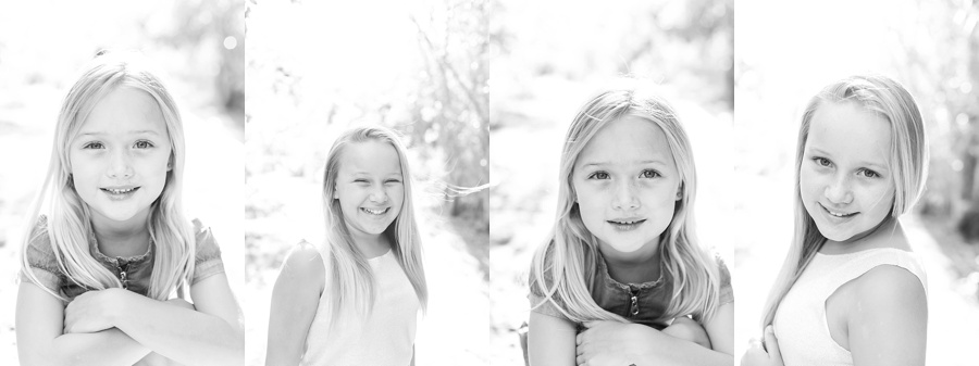 Darren Bester Photography -  Keown Girls_0031.jpg
