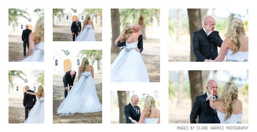 The Bester Wedding_0001 2