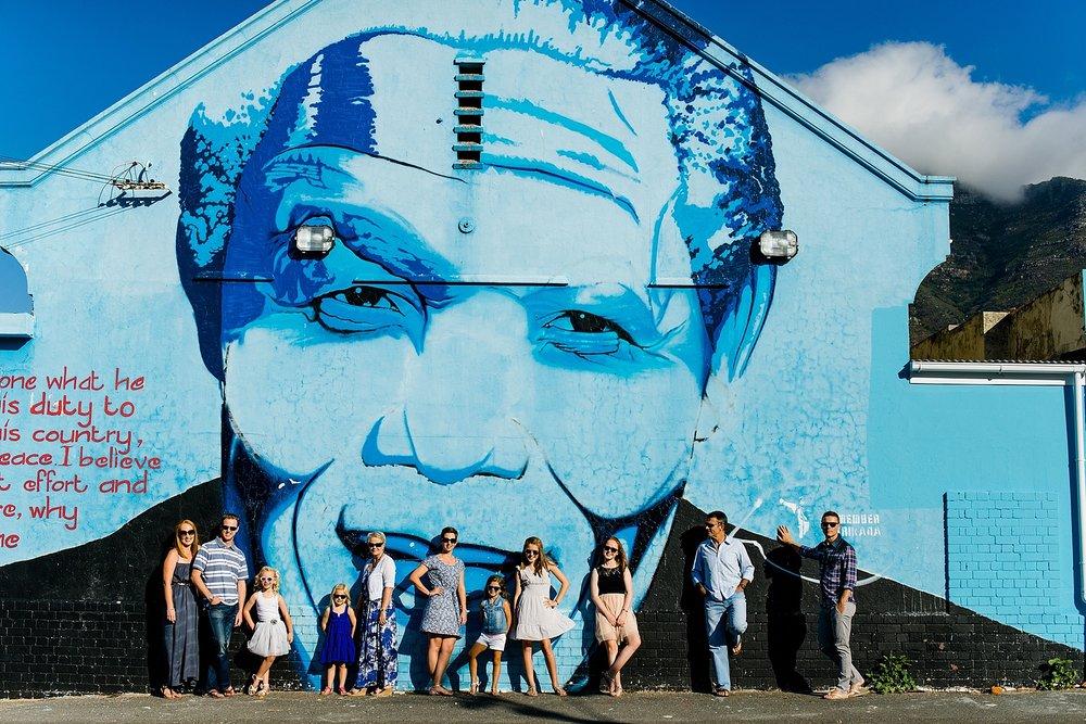 Darren-Bester-Photography-Cape-Town-Photographer-The-van-der-Westhuizen-Family_0001.jpg