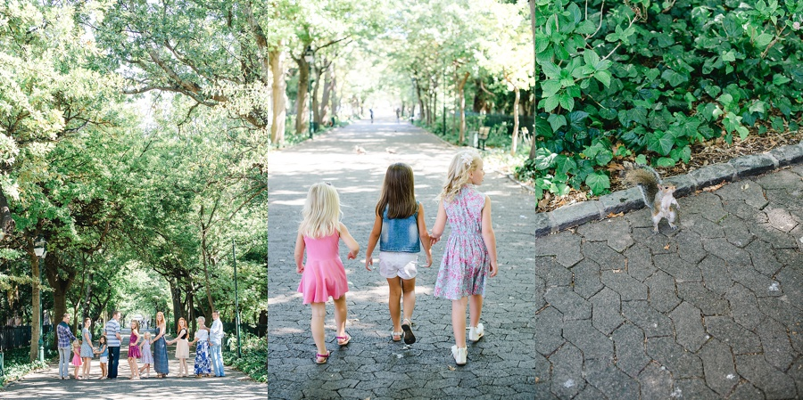 Darren Bester Photography - Cape Town Photographer - The van der Westhuizen Family_0016.jpg