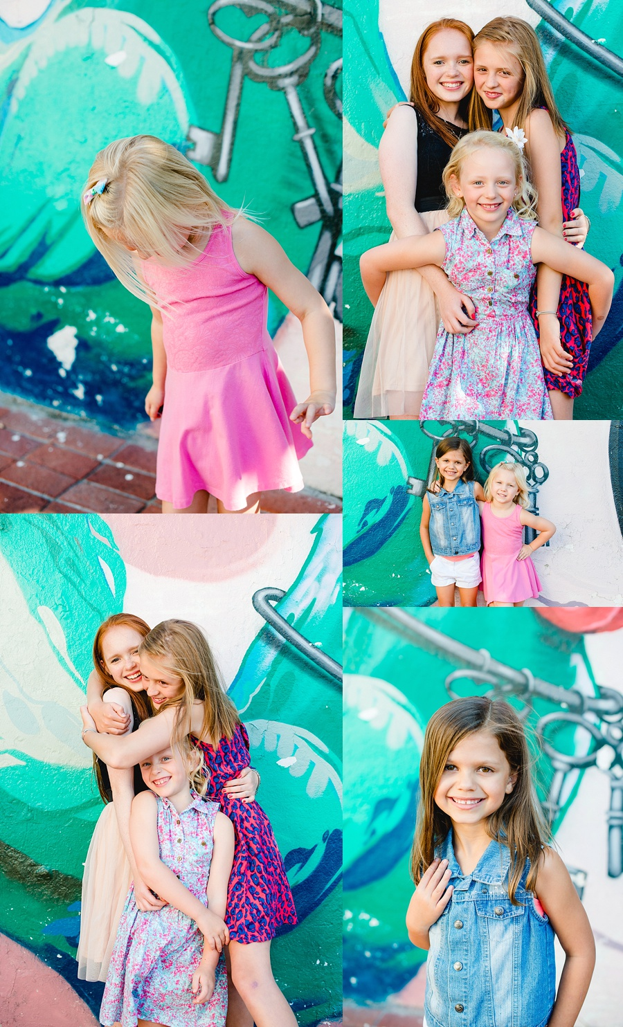 Darren Bester Photography - Cape Town Photographer - The van der Westhuizen Family_0020.jpg