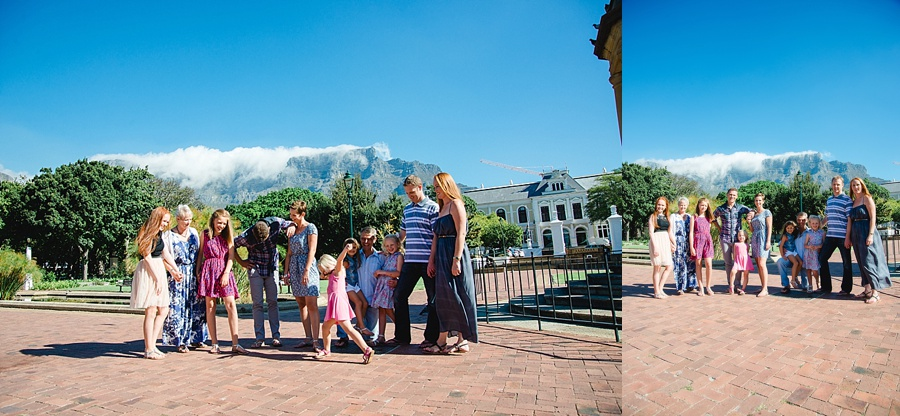 Darren Bester Photography - Cape Town Photographer - The van der Westhuizen Family_0022.jpg