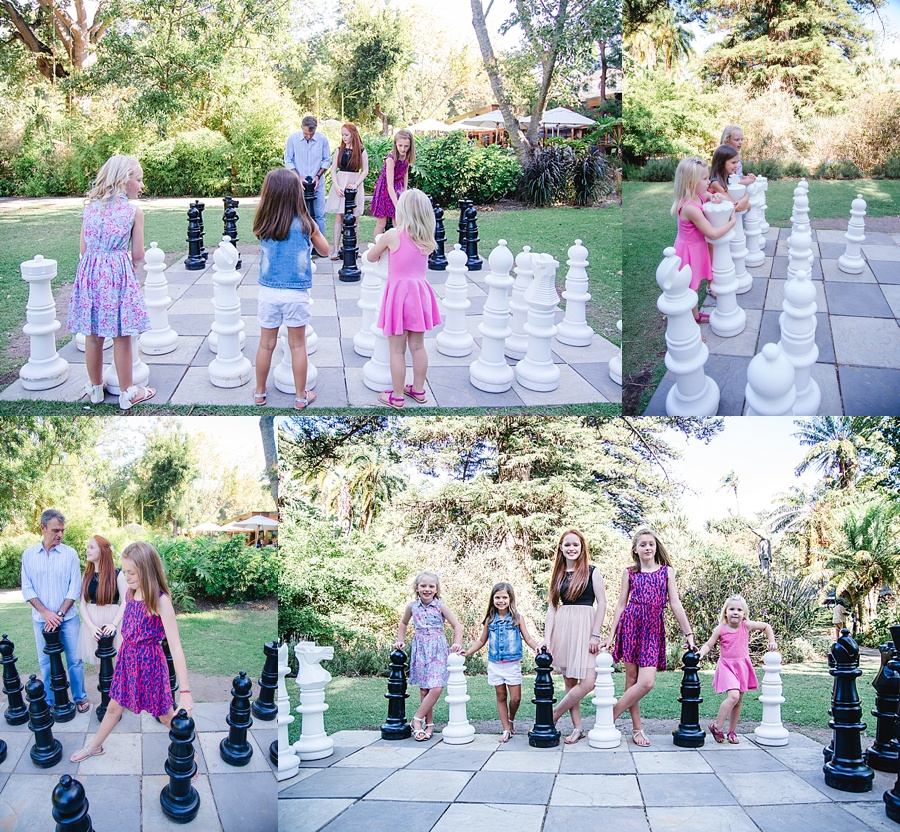 Darren Bester Photography - Cape Town Photographer - The van der Westhuizen Family_0023.jpg