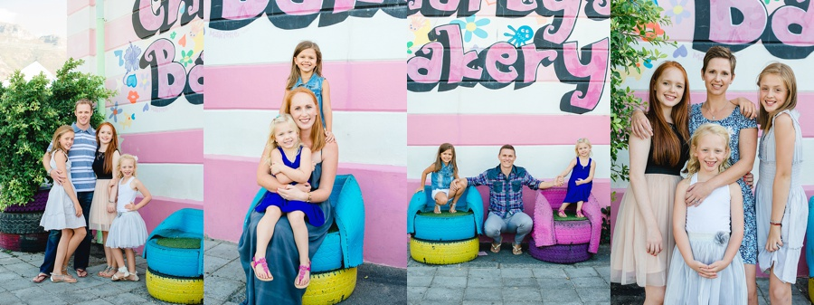 Darren Bester Photography - Cape Town Photographer - The van der Westhuizen Family_0029.jpg