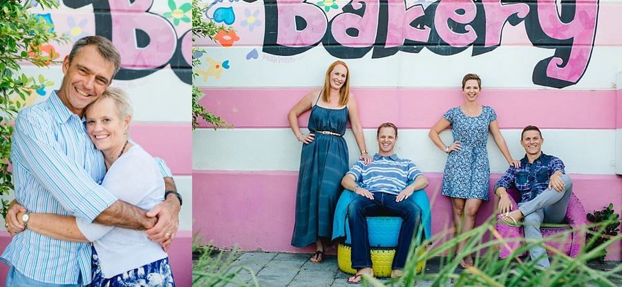 Darren Bester Photography - Cape Town Photographer - The van der Westhuizen Family_0030.jpg