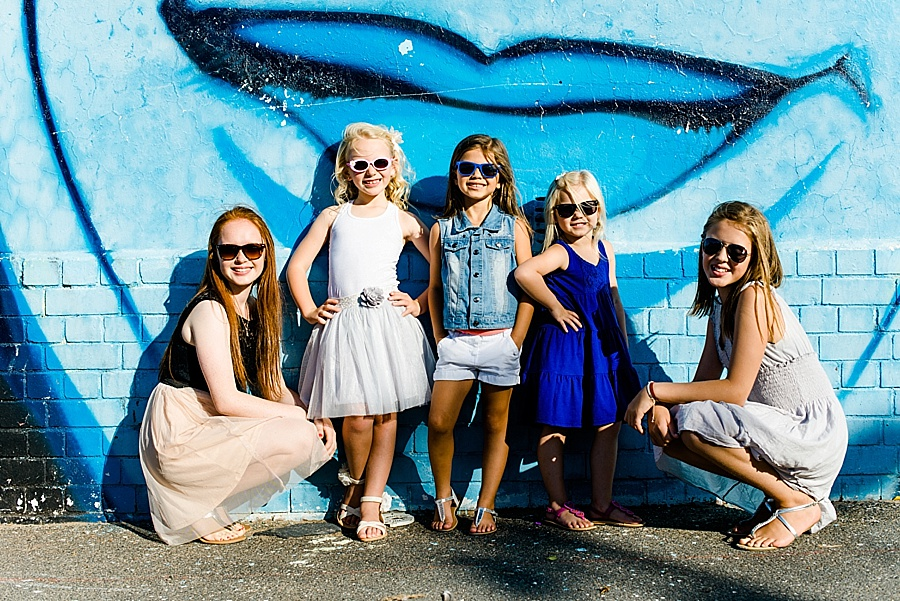 Darren Bester Photography - Cape Town Photographer - The van der Westhuizen Family_0040.jpg