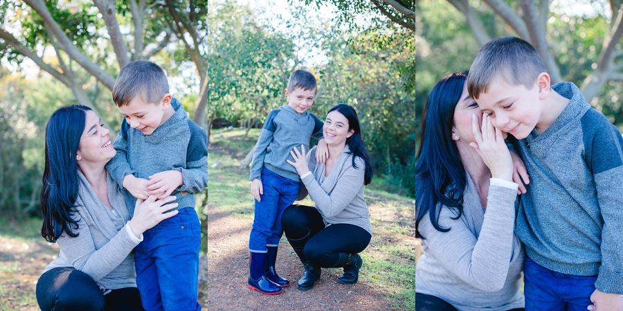 Darren Bester - Cape Town - Photographer - Wedding - Portrait - Family_0011.jpg