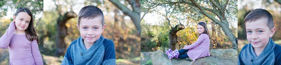 Darren Bester - Cape Town - Photographer - Wedding - Portrait - Family_0013.jpg
