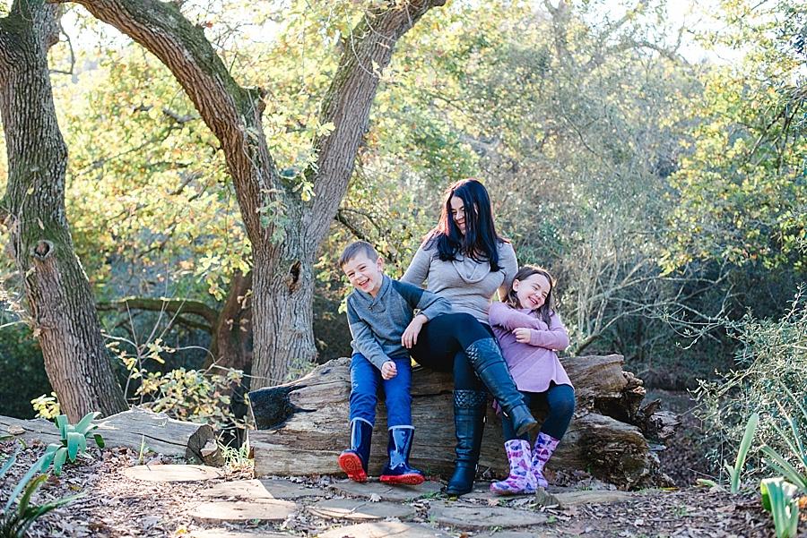Darren Bester - Cape Town - Photographer - Wedding - Portrait - Family_0015.jpg