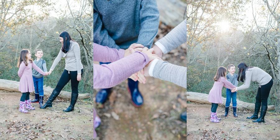 Darren Bester - Cape Town - Photographer - Wedding - Portrait - Family_0021.jpg