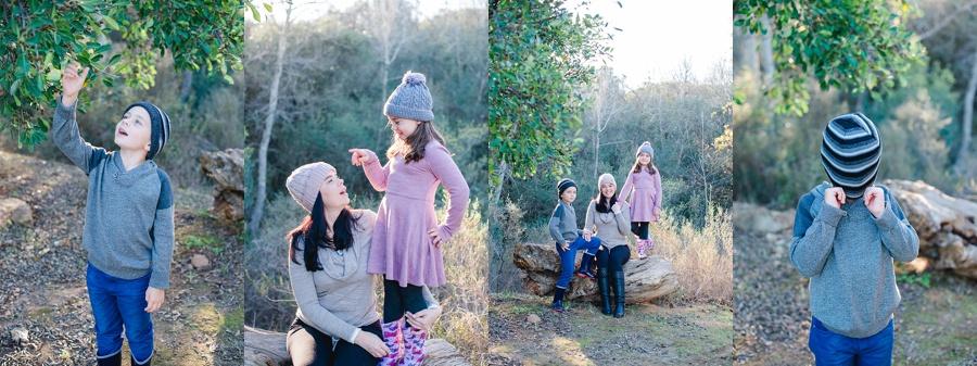 Darren Bester - Cape Town - Photographer - Wedding - Portrait - Family_0026.jpg