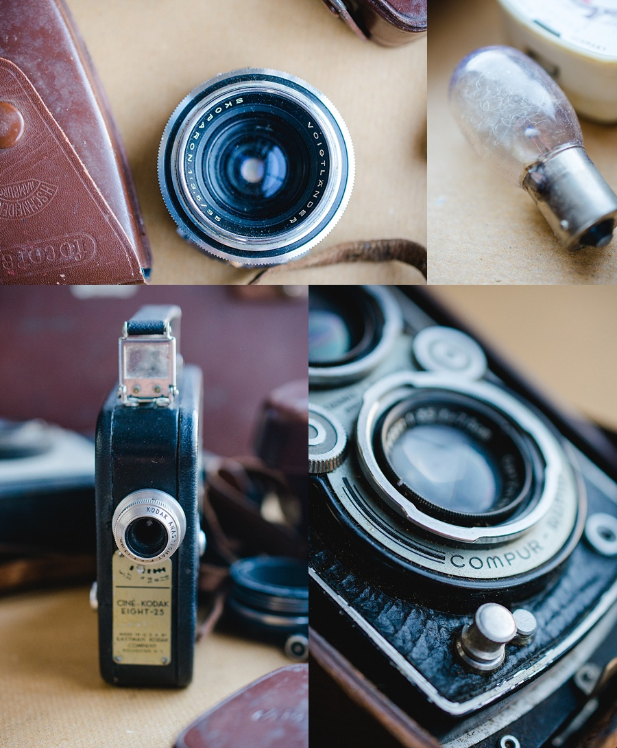 Darren Bester - Cape Town - Photographer - Wedding - Portrait - Food - Vintage Cameras_0010.jpg