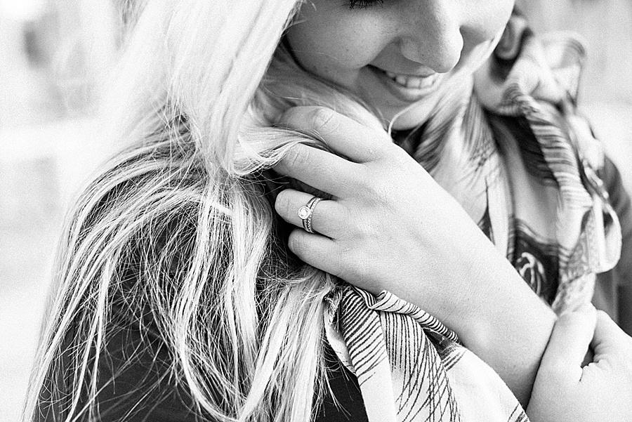 Darren Bester - Wedding - Photographer - Cape Town - Tulbagh_0009.jpg