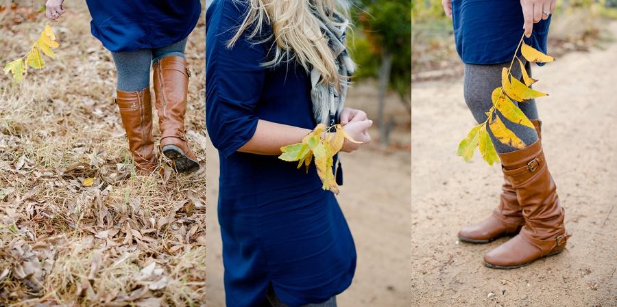 Darren Bester - Wedding - Photographer - Cape Town - Tulbagh_0021.jpg