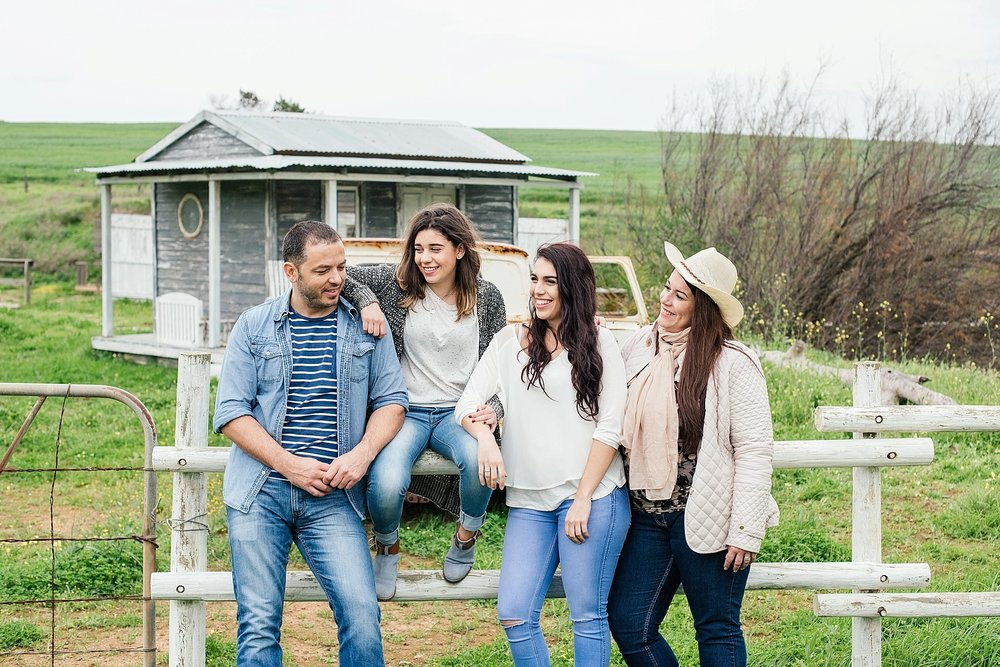 Darren-Bester-Photography-Cape-Town-Photographer-Family-Photography_0001.jpg