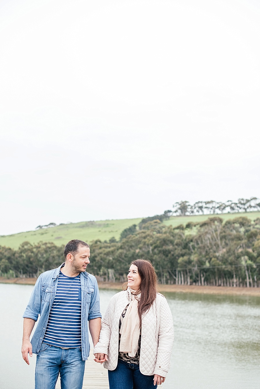 Darren Bester Photography - Cape Town Photographer - Family Photography_0002.jpg