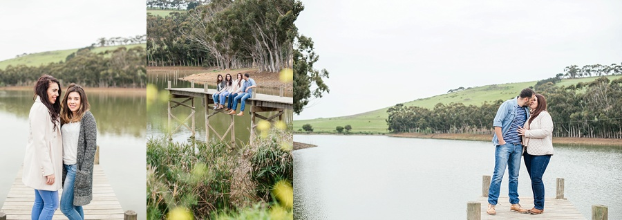 Darren Bester Photography - Cape Town Photographer - Family Photography_0005.jpg