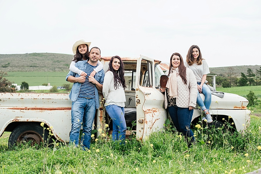 Darren Bester Photography - Cape Town Photographer - Family Photography_0016.jpg