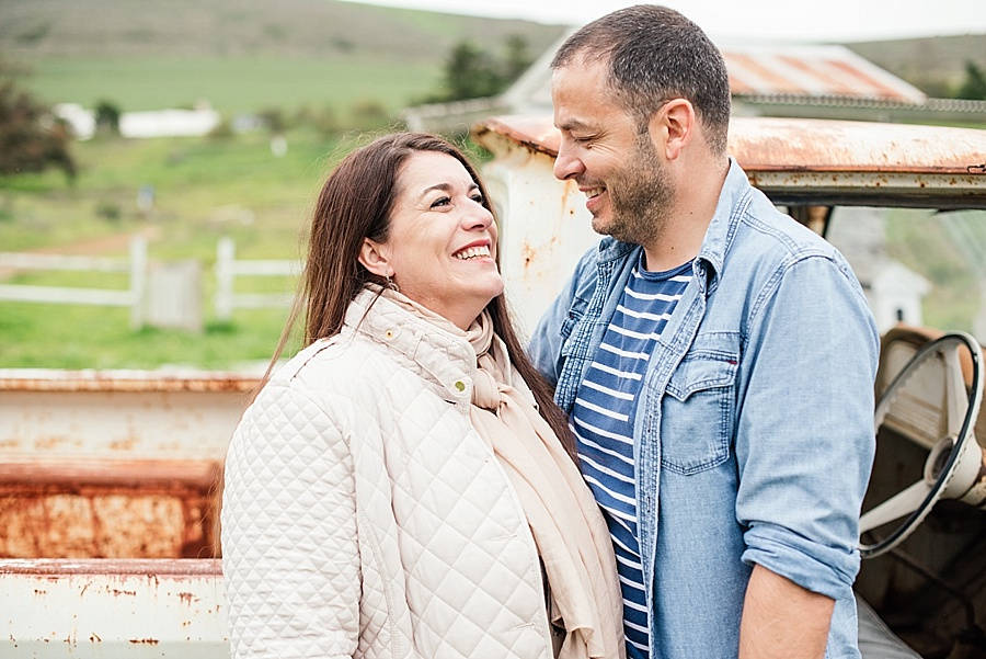 Darren Bester Photography - Cape Town Photographer - Family Photography_0020.jpg