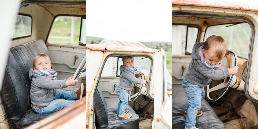 Darren Bester Photography - Cape Town Photographer - Family Photography_0023.jpg