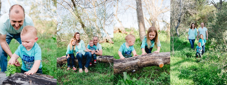 Darren Bester Photography - Cape Town Photographer - Painczyk Family - Family Portraits -_0009.jpg