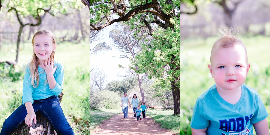 Darren Bester Photography - Cape Town Photographer - Painczyk Family - Family Portraits -_0010.jpg