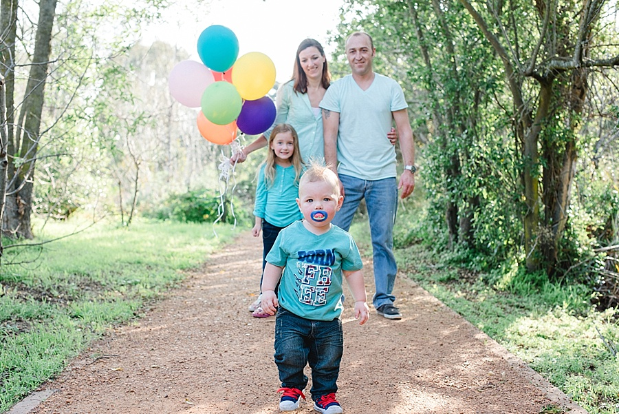 Darren Bester Photography - Cape Town Photographer - Painczyk Family - Family Portraits -_0015.jpg
