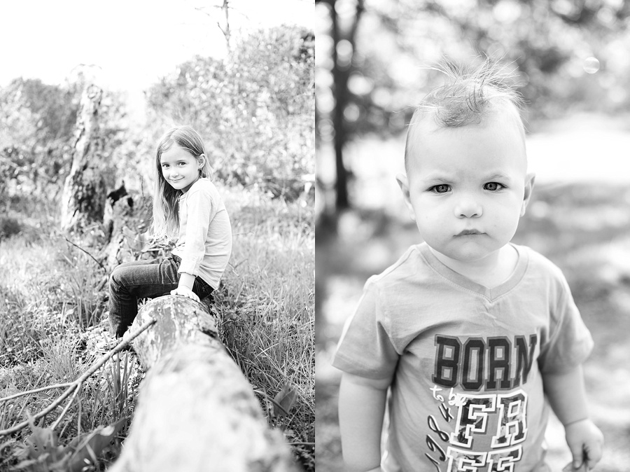 Darren Bester Photography - Cape Town Photographer - Painczyk Family - Family Portraits -_0021.jpg