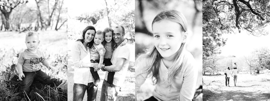 Darren Bester Photography - Cape Town Photographer - Painczyk Family - Family Portraits -_0022.jpg