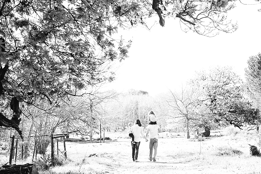 Darren Bester Photography - Cape Town Photographer - Painczyk Family - Family Portraits -_0024.jpg