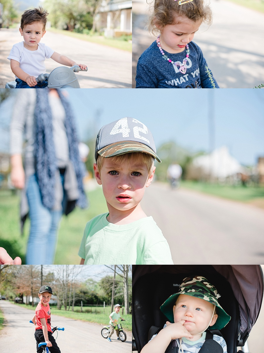 Darren Bester Photography - Photographer - Greyton - Weekend_0016.jpg