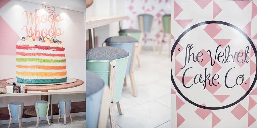 Darren Bester - Cape Town Photographer - Velvet Cake Co - Superette - Ashtons Birthday_0014.jpg
