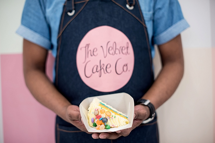 Darren Bester - Cape Town Photographer - Velvet Cake Co - Superette - Ashtons Birthday_0016.jpg