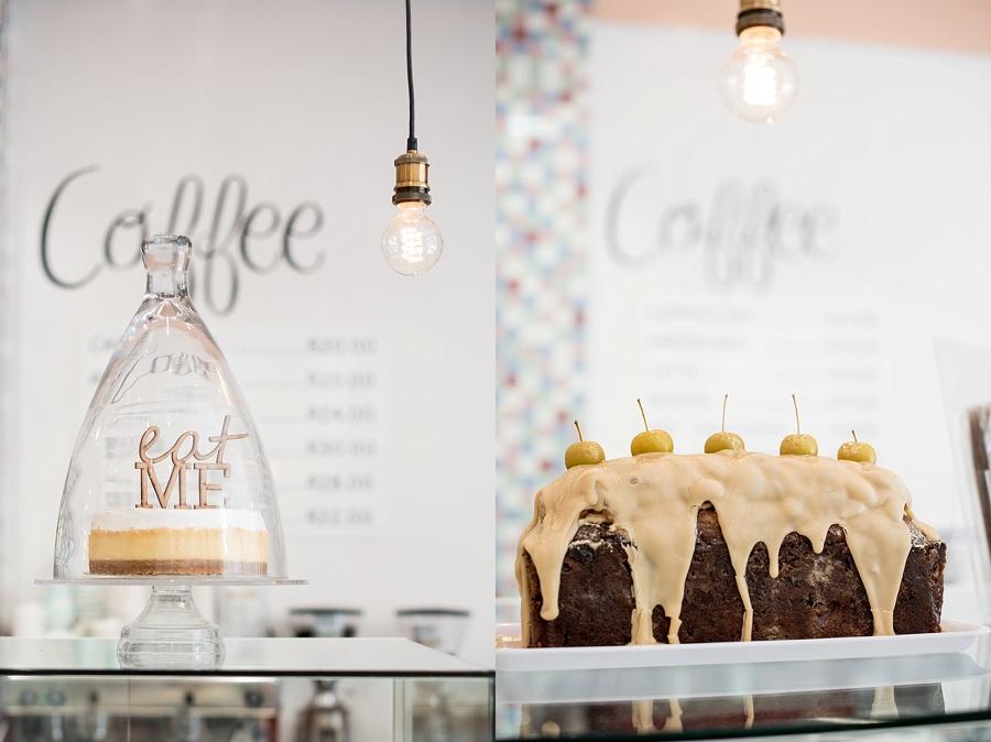 Darren Bester - Cape Town Photographer - Velvet Cake Co - Superette - Ashtons Birthday_0017.jpg