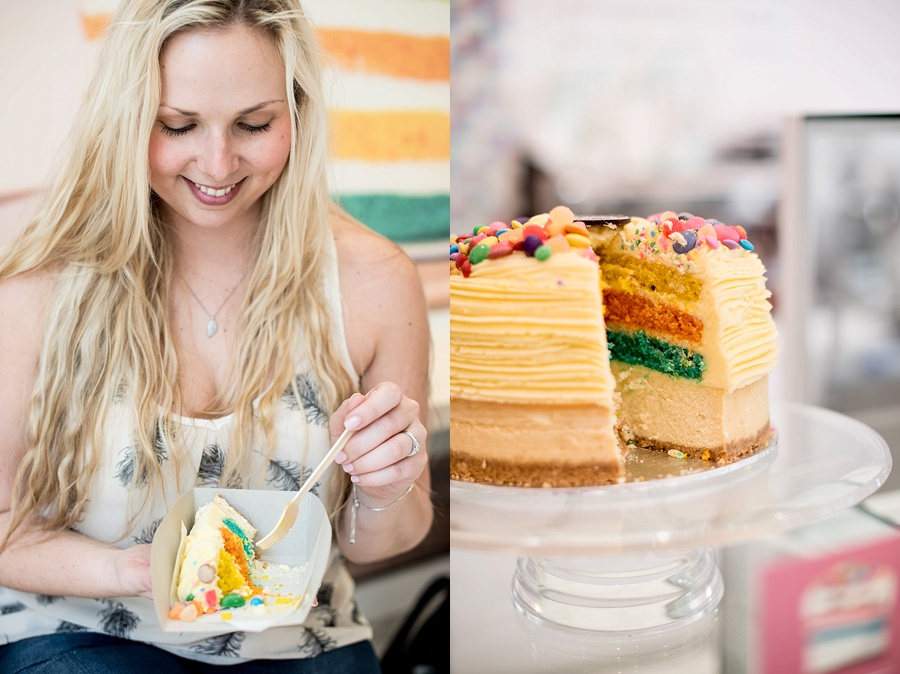 Darren Bester - Cape Town Photographer - Velvet Cake Co - Superette - Ashtons Birthday_0019.jpg