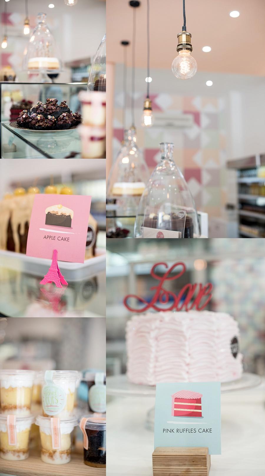 Darren Bester - Cape Town Photographer - Velvet Cake Co - Superette - Ashtons Birthday_0020.jpg
