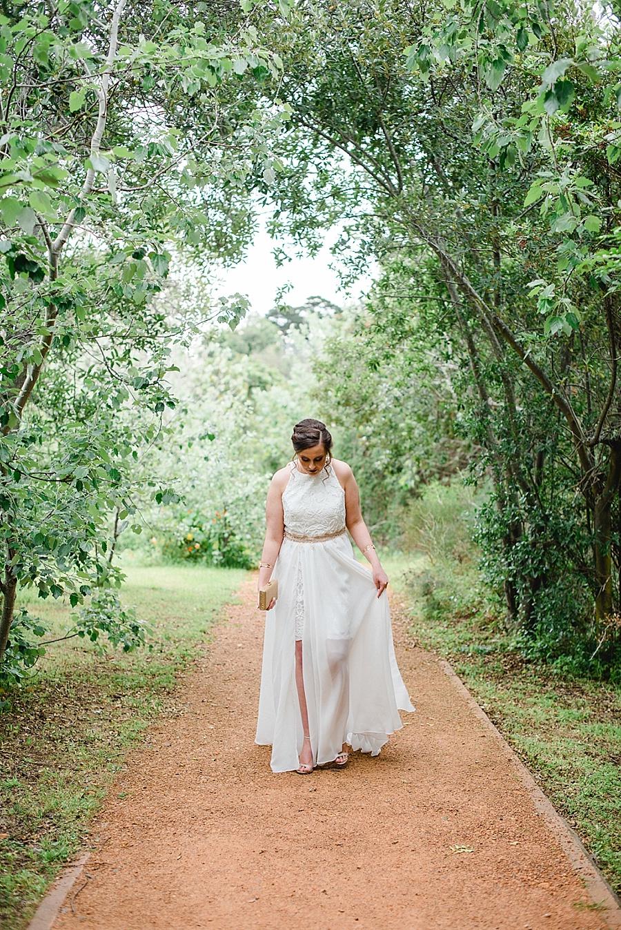 Darren Bester - Cape Town Photographer - Wedding - Portrait - Matric Dance_0001.jpg