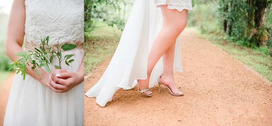 Darren Bester - Cape Town Photographer - Wedding - Portrait - Matric Dance_0009.jpg
