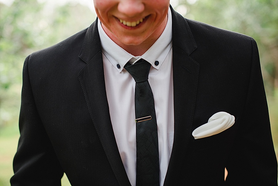 Darren Bester - Cape Town Photographer - Wedding - Portrait - Matric Dance_0012.jpg